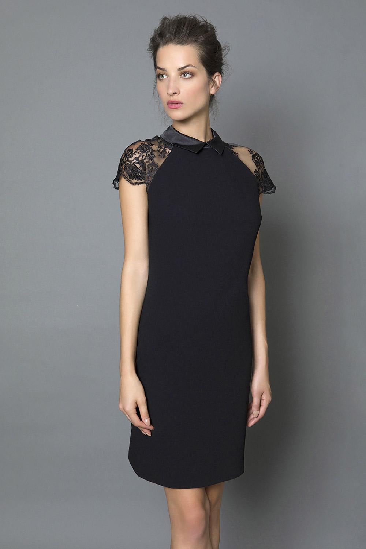 7a43f969c7a4 Γυναικεία Ρούχα - DARLING Mina Siampi Καλαμάτα
