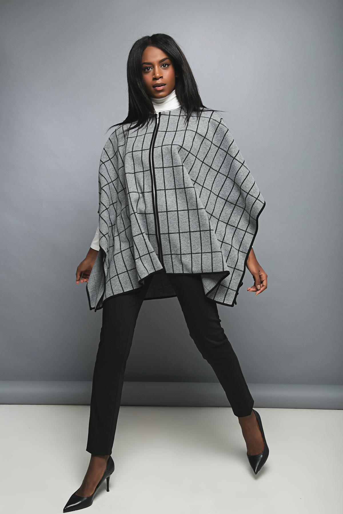 1bae2135a448 PONTONI - Γυναικεία Ρούχα DARLING Mina Siampi Καλαμάτα