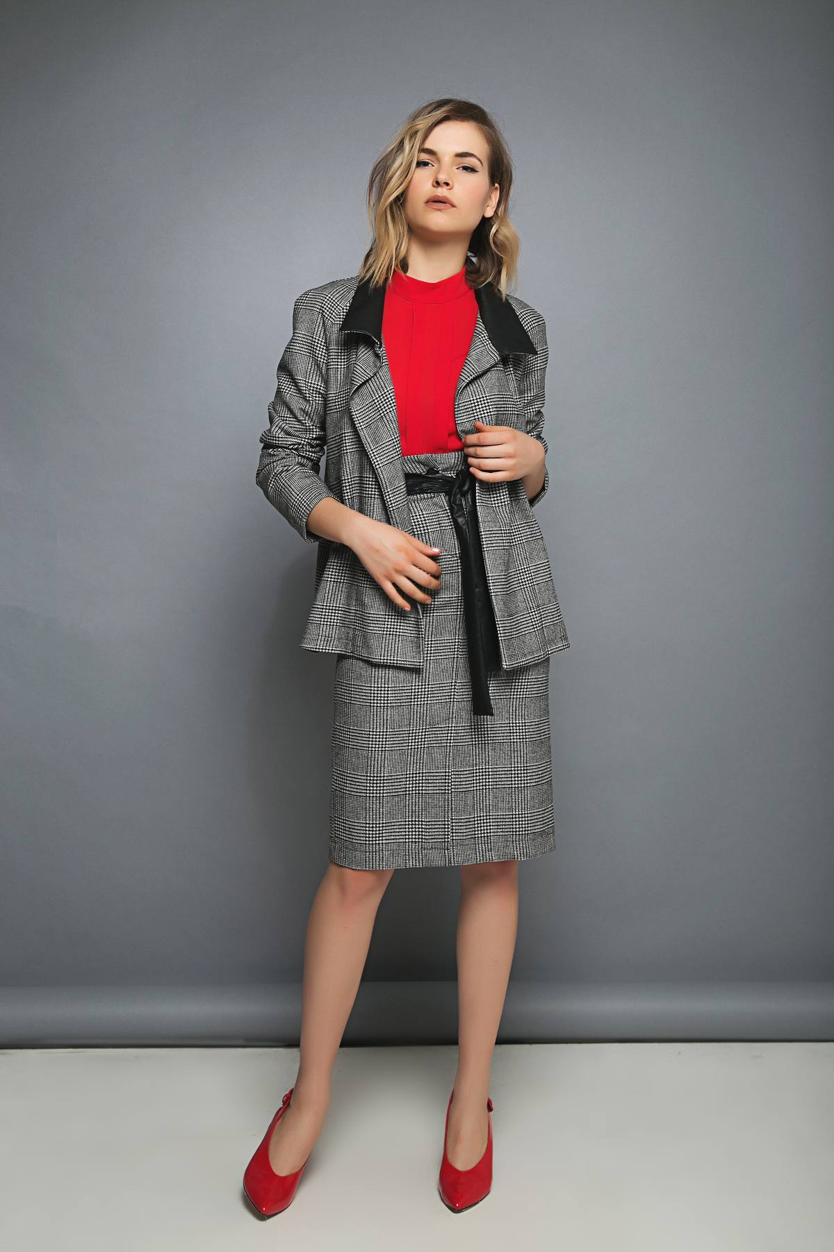 ea9912ccee07 Γυναικεία Ρούχα - DARLING Mina Siampi Καλαμάτα
