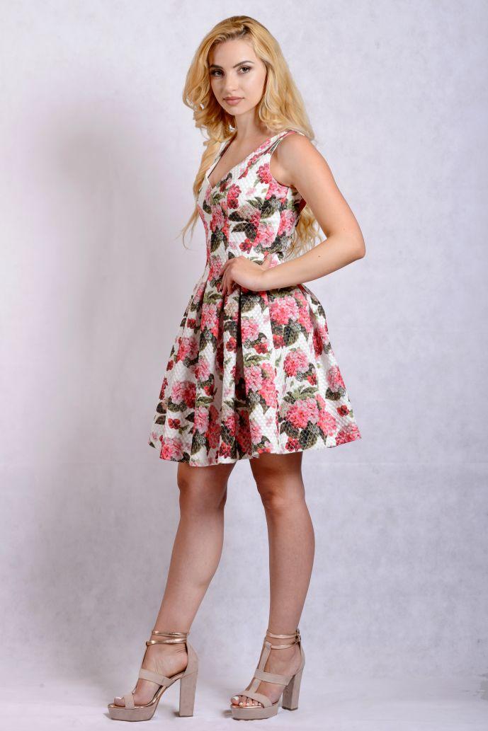 390b529cd044 Collection Spring / Summer 2017 - Γυναικεία Ρούχα DARLING Mina ...