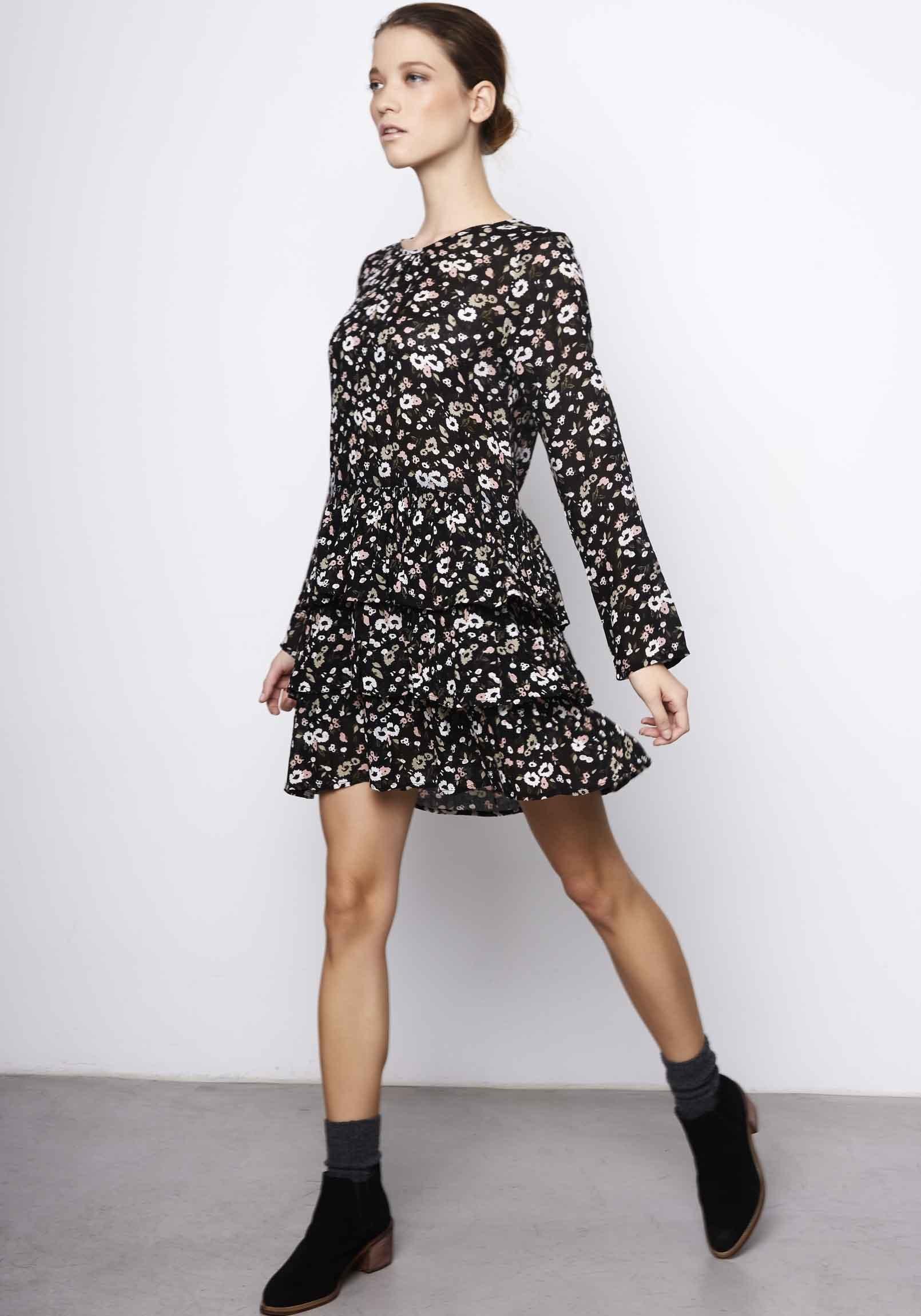 0b98ab825786 COMPANIA FANTASTICA - Γυναικεία Ρούχα DARLING Mina Siampi Καλαμάτα