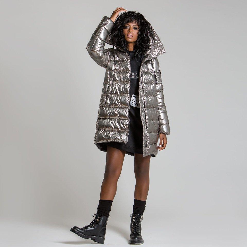 5ce7ac36ee3e ACCESS - Γυναικεία Ρούχα DARLING Mina Siampi Καλαμάτα